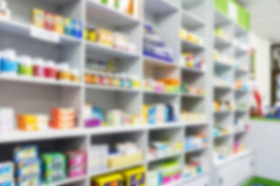 Rockledge, FL Retail Pharmacy